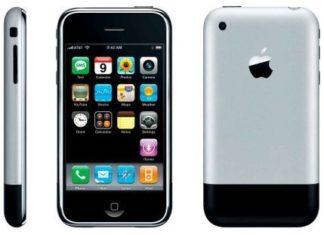 2007-l-iPhone