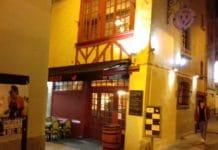 basque_nantes