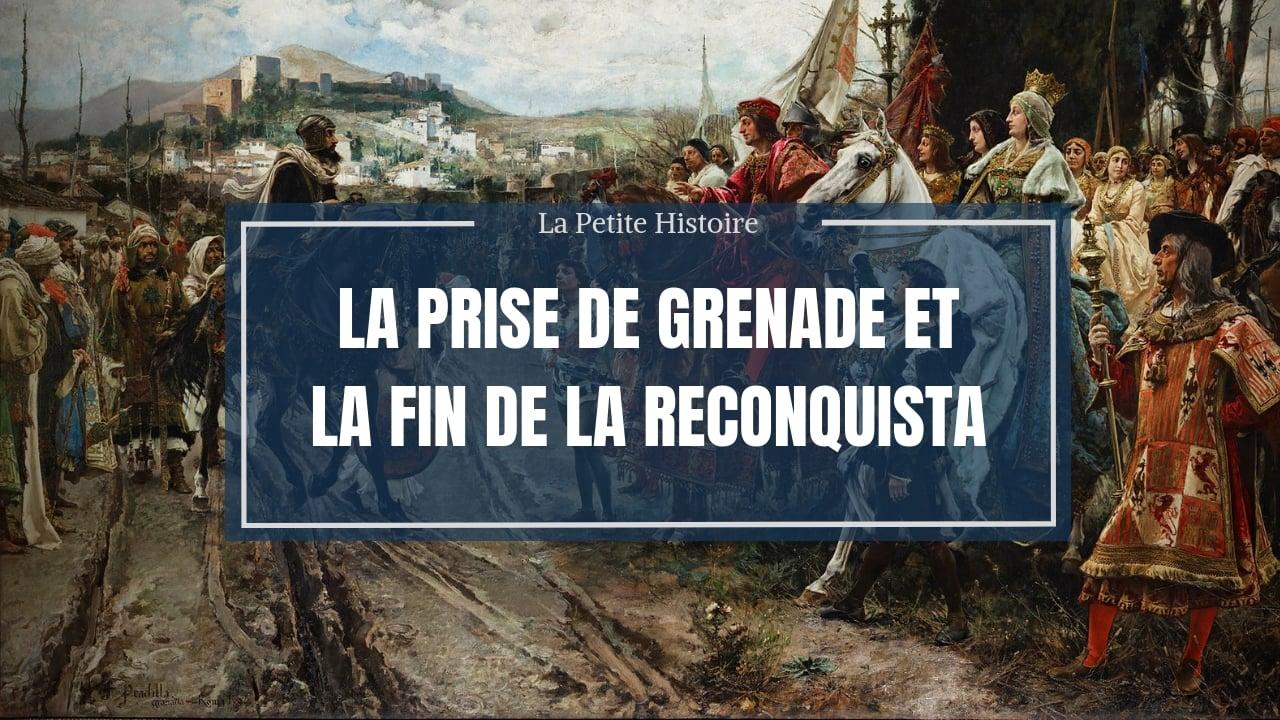 """Résultat de recherche d'images pour """"la prise de grenade en 1492"""""""