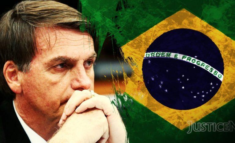 Brésil. Jair Bolsonaro : les actes suivront-ils les paroles ? [Vidéo]