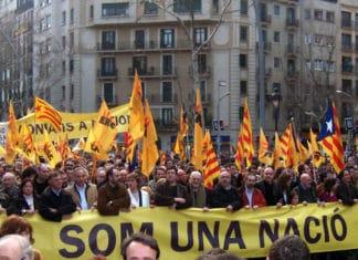 Catalans