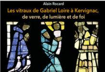Couverture Gabriel Loire
