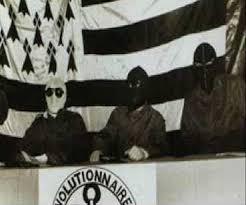 30 janvier 1974 : Il y a 45 ans, Raymond Marcellin annonçait la dissolution du FLB [Vidéo]