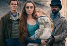 Les-Miserables-BBC-2018