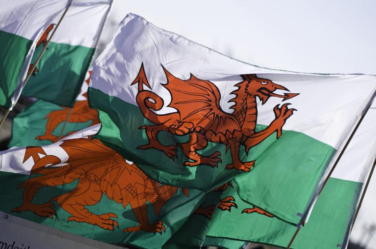 Pays de Galles. Contrairement au breton, le gallois bientôt sauvé ? [Vidéo]
