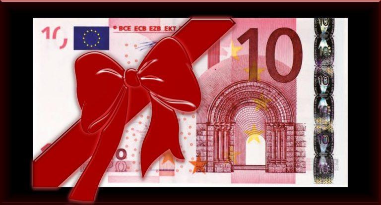 Fleury Michon va verser une prime de 500€à l'ensemble de ses 3 500 collaborateurs