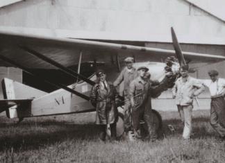 aviation_baule