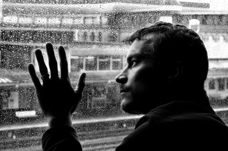 De l'ennui au travail à la dépression : « bore-out », nouveau mal du siècle ? [Vidéo]
