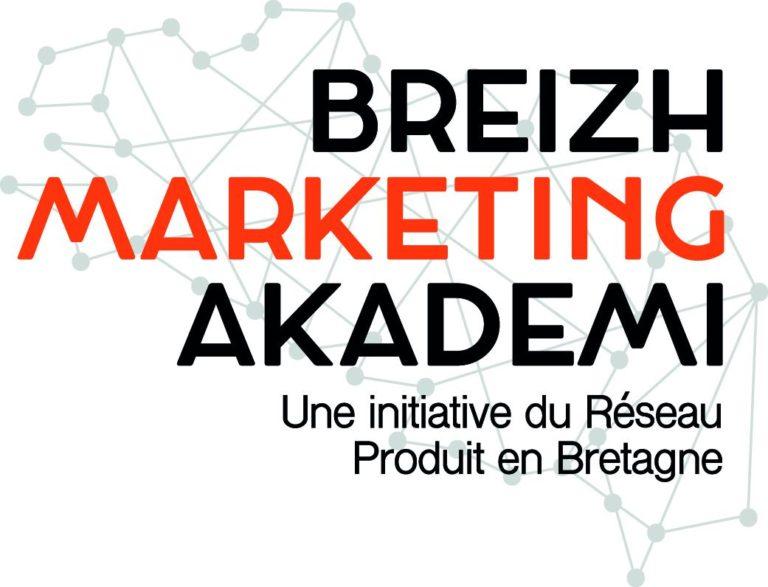 La Breizh Marketing Akademi fête sa première année d'existence