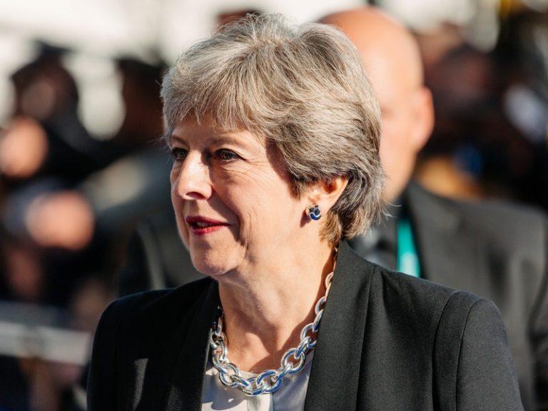 Brexit, saison 2, épisode 1 : « En territoire inconnu »