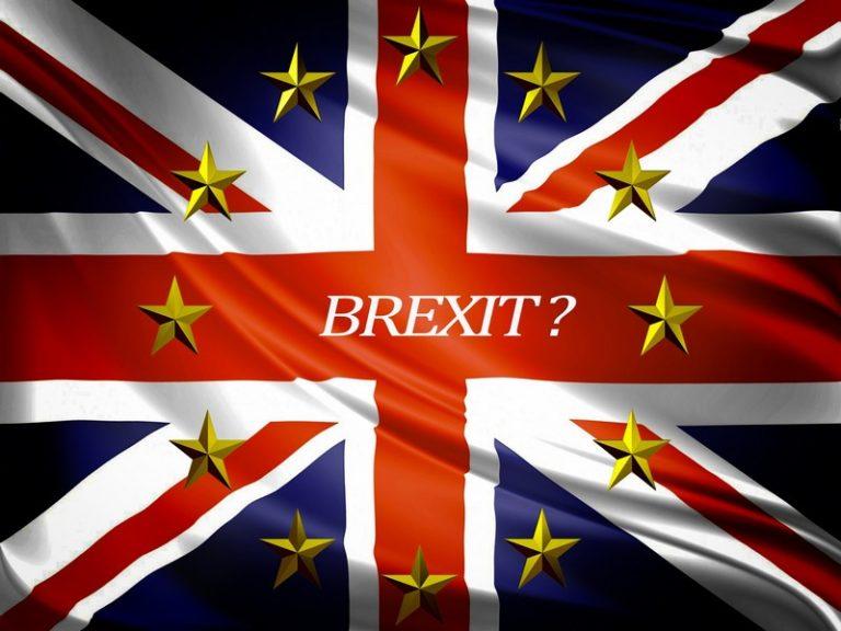 Theresa May désavouée, quel avenir pour le Brexit ?