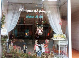 clinique_poupee