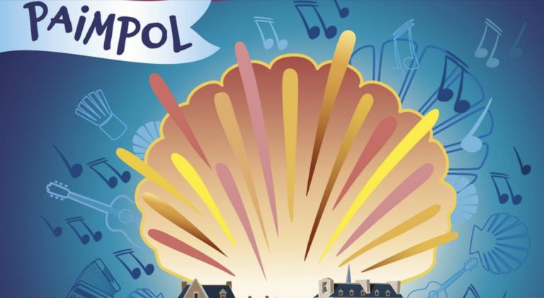 Fête de la Coquille St-Jacques à Paimpol : demandez le programme !
