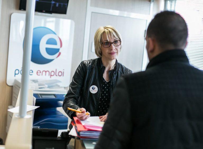 Emploi. Allocations chômage après démission : l'occasion de se reconvertir ?