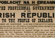 declaration-independance-irlande-1024x500