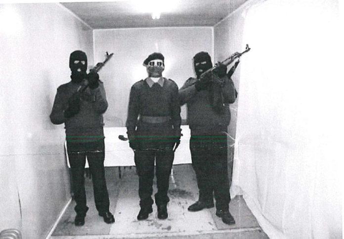 dissident_IRA