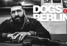 dogs_berlin