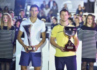 open_tennis_rennes