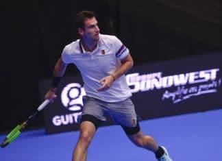 open_rennes_tennis