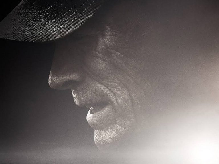 «La Mule», film testamentaire de Clint Eastwood ?