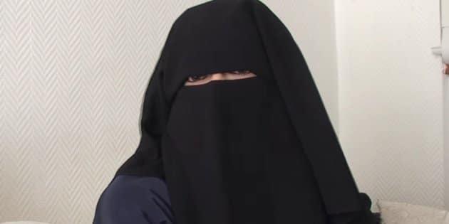 Islamisme. Qui est vraiment Emilie König, djihadiste bretonne ? Olivier Barruel a enquêté [Interview]