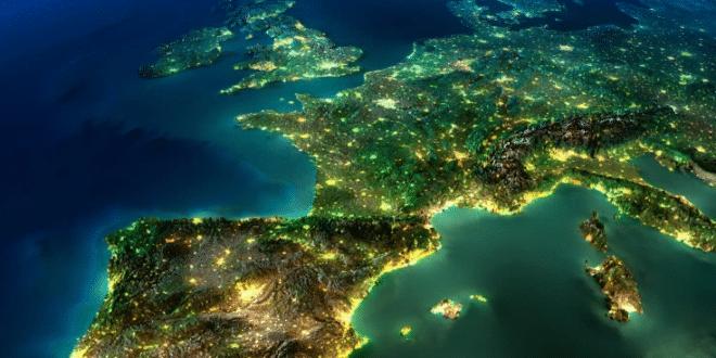 Oui à l'Europe, oui à l'Union européenne et m… aux souverainistes ! [L'Agora]