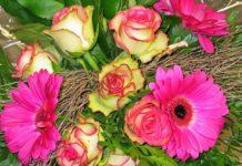fleur_bouquet