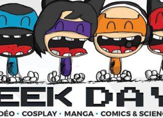 geek_days