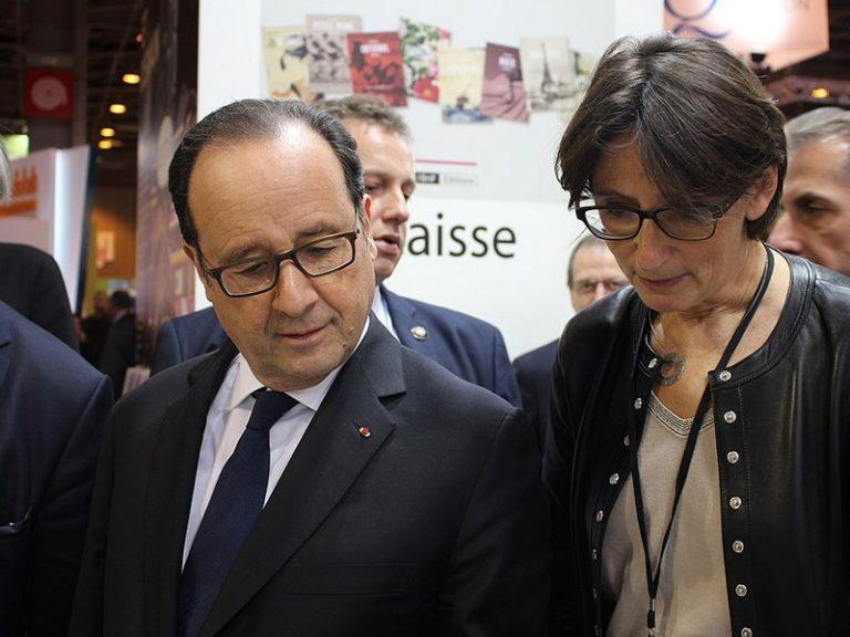 François Hollande songe-t-il au « discours de Plérin » ?