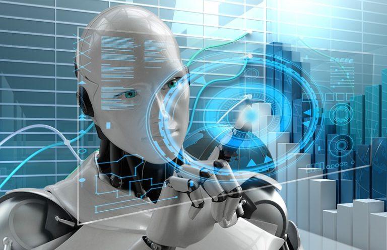 Contrairement à la France, la Finlande prend l'intelligence artificielle au sérieux