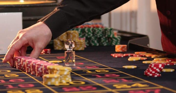 Paris sportifs et jeux d'argent en ligne. Le point en France et dans le monde.
