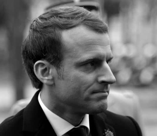 macron-lettre-français-grand-debat