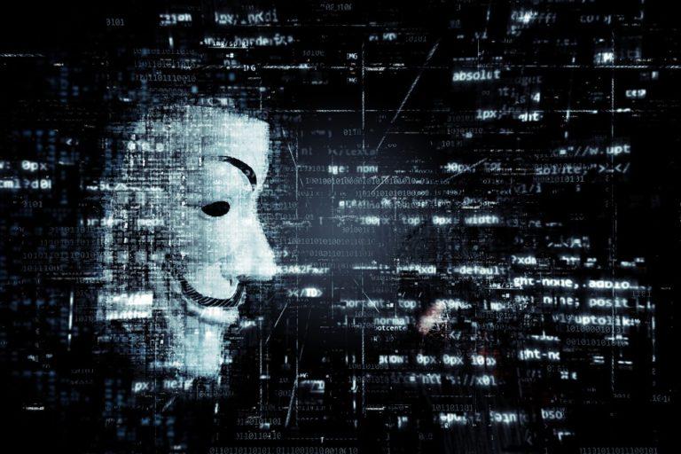 Pourquoi les cyberattaques vont se multiplier en 2019