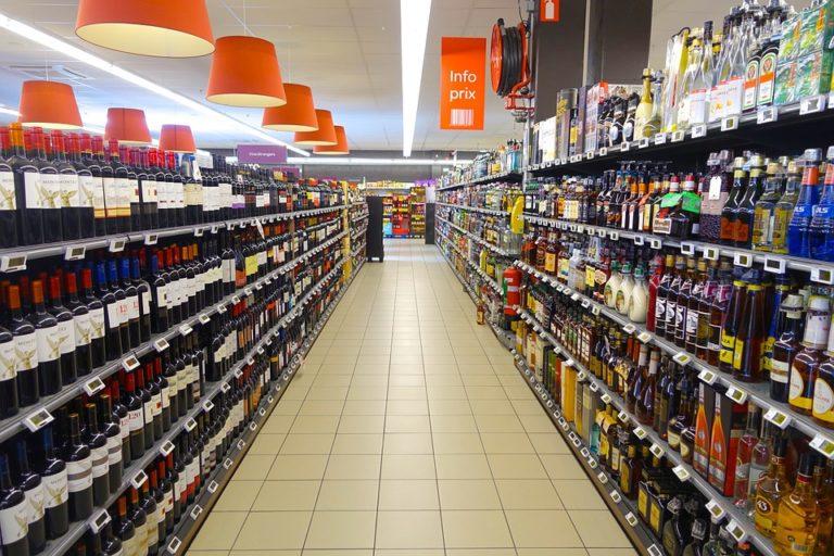 Loi alimentation : une hausse des prix qui pourrait faire mal !