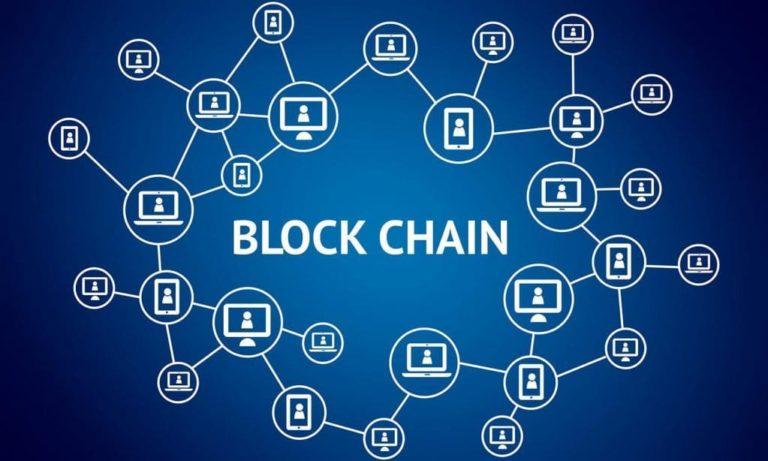 Garanties d'origine : L'avenir de la traçabilité de l'énergie réside dans la blockchain [Tribune libre]