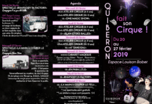 quiberon_cirque