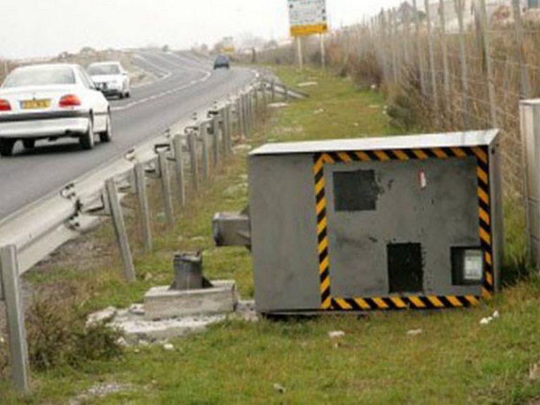 Racket des automobiles. Patrice Faure, Préfet du Morbihan : « Les véhicules radar sont impossibles à reconnaître »