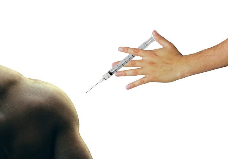 Covid-19. La Tanzanie ne veut pas du vaccin en l'absence de certitudes sur ses effets secondaires