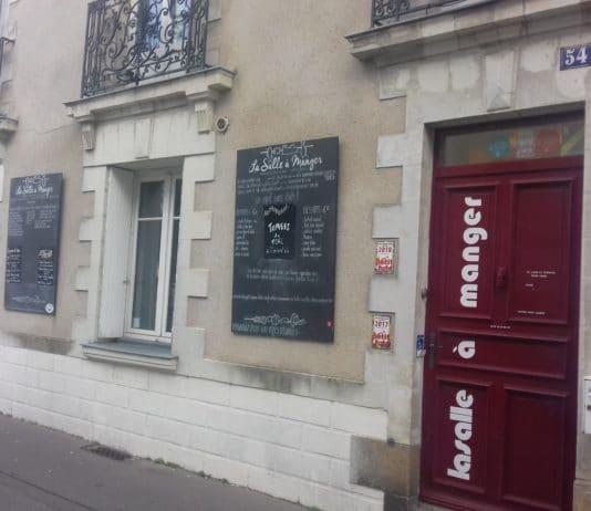 salle_a_manger_Nantes
