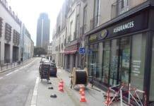 bouygues_nantes