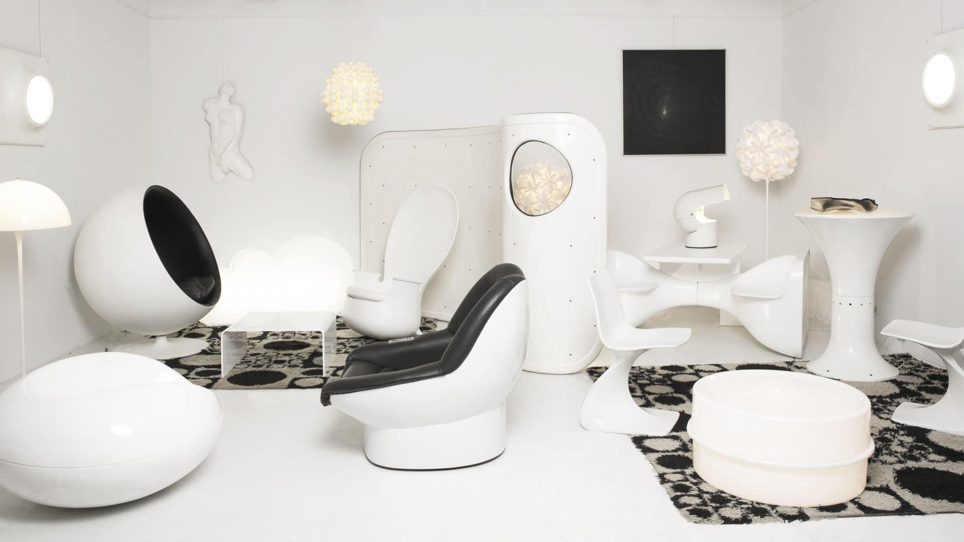 le plus grand salon du vintage de bretagne vannes 56 les 30 31 mars. Black Bedroom Furniture Sets. Home Design Ideas