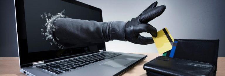 Comment éviter les arnaques sur les casinos en ligne?