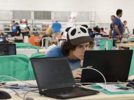 Développeurs informatiques