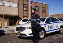 muslim_patrols