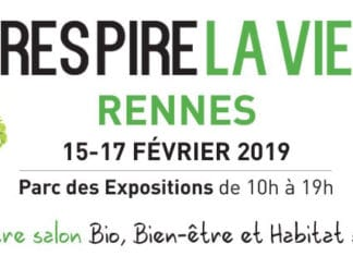 Logo-RESPIRE-rennes-2018-ok