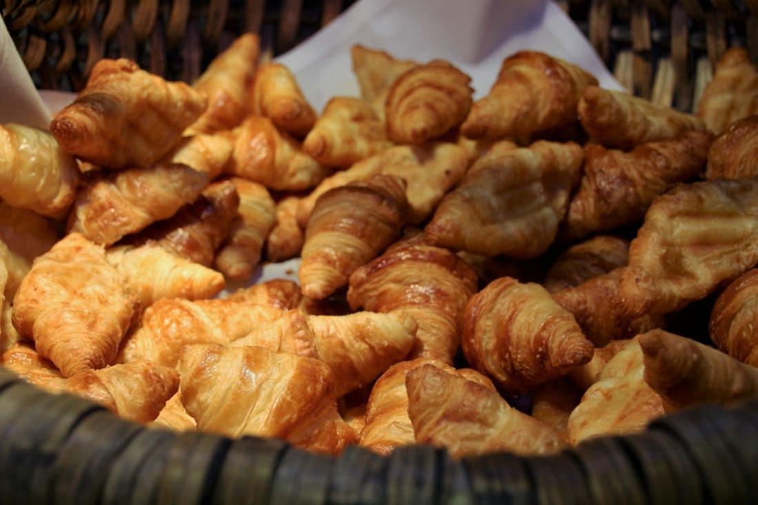 croissant_beurre