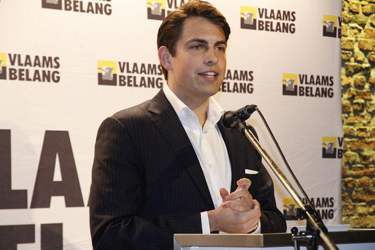 Flandres. Le Vlaams Belang dénonce la délinquance migratoire extra-européenne