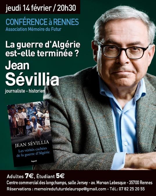 sevillia_rennes
