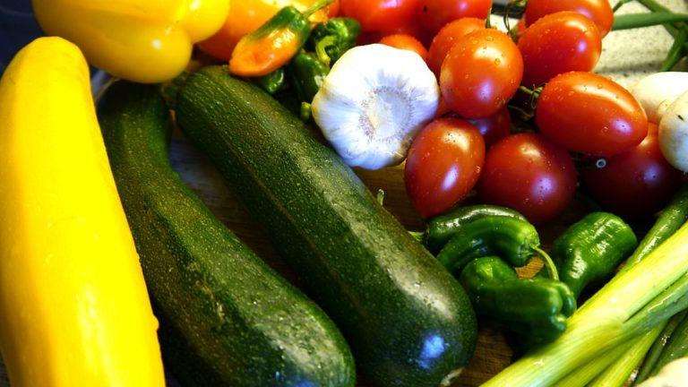 Loi alimentation. La Coordination rurale doute de l'augmentation des revenus des agriculteurs
