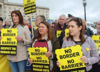 irlande_frontiere